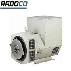 380 Generator کاوا
