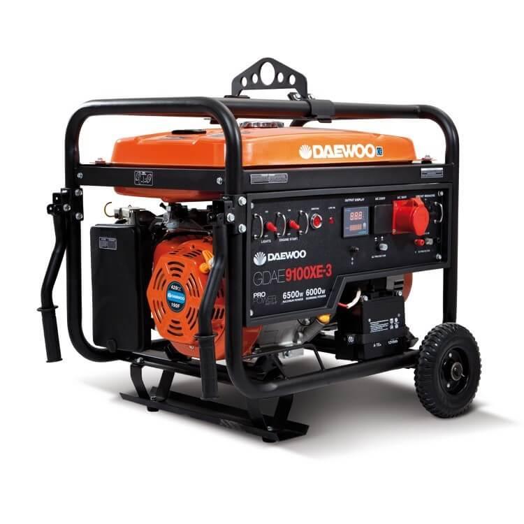 کاربردهای موتور برق