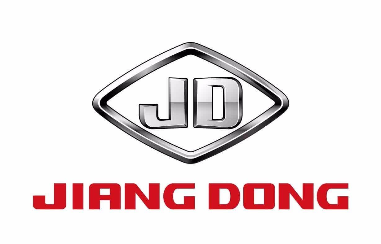 آشنایی با موتور برق جیانگ دانگ