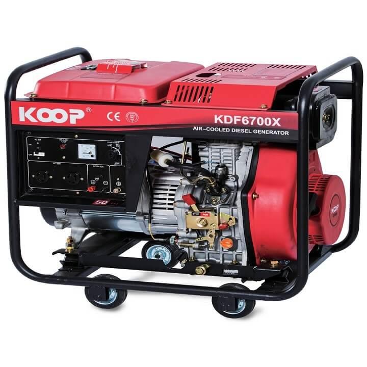 نکاتی برای خرید موتور برق های کوپ