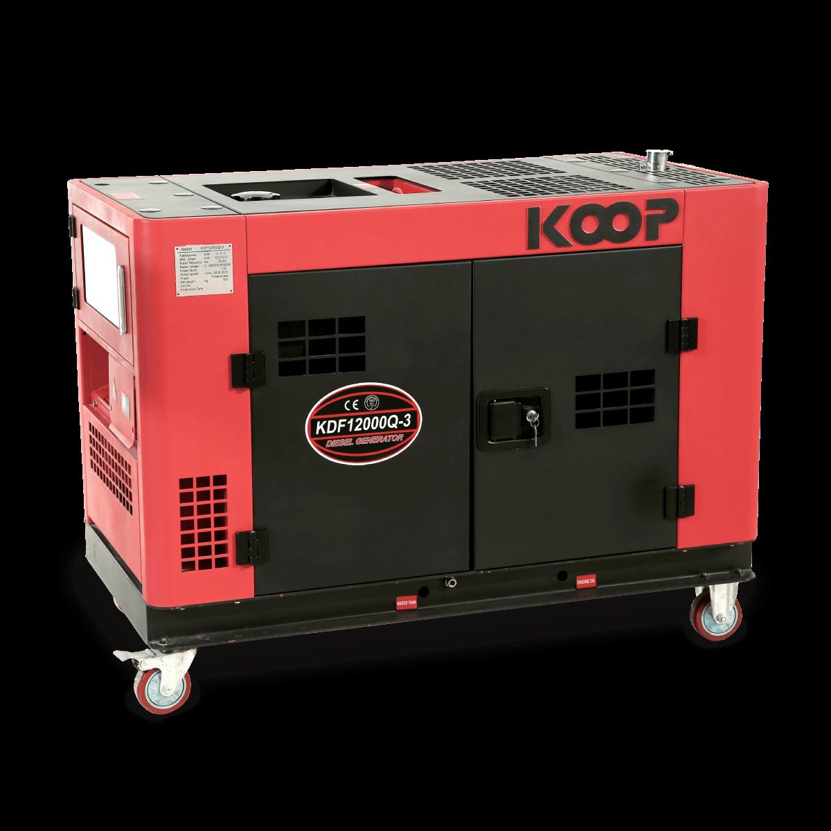 موتور برق های کوپ که برای تولید جریان الکتریکی در مکان های ضروری بسیار می تواند برای شما مفید باشند