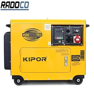 موتور برق بی صدا با تنوع مختلف برای کاربرد های متعدد طراحی می شود