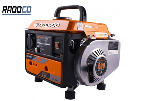 موتور برق ها در مکانهای مختلفی مورد استفاده قرار میگیرند