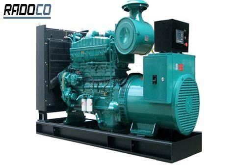 نحوه کار موتور برق به چه صورت است