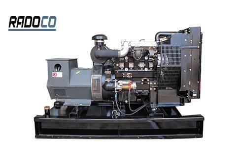 عملکرد این مدل موتور برق ها به چه صورت است