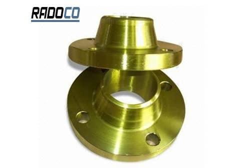 قیمت فلنج فولادی کلاس 150