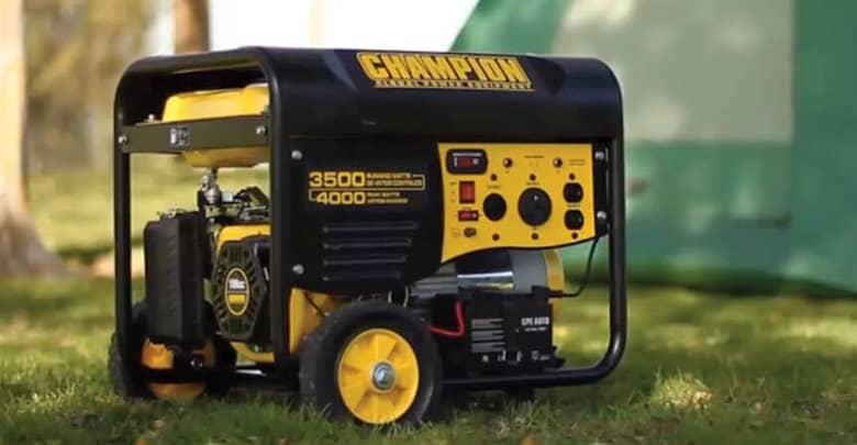 موتورهای برق در ابعاد و اندازههای مختلفی تولید میشوند.