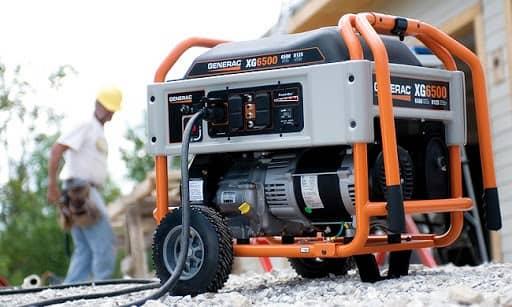 قبل از خرید موتورهای برق باید میزان برق مورد نیاز مجموعه را برآورد کنید