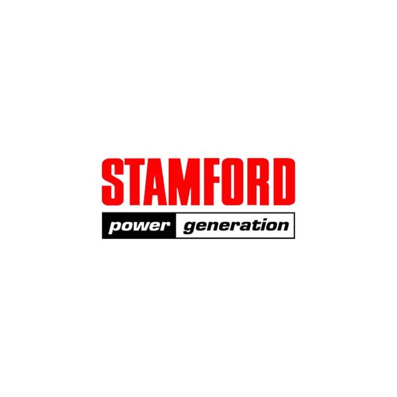 برند استمفورد یکی از برندهای معتبر تولیدکننده دیزل ژنراتورها است.        فروش دیزل ژنراتور