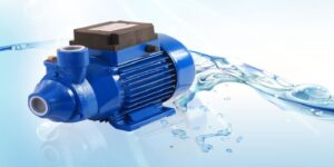 سیستم حفاظتی مورد استفاده در هر الکترو پمپ بسته به ویژگی هایی مختلف می تواند متفاوت باشد.